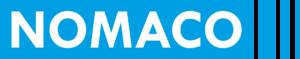 NOMACO_Logo