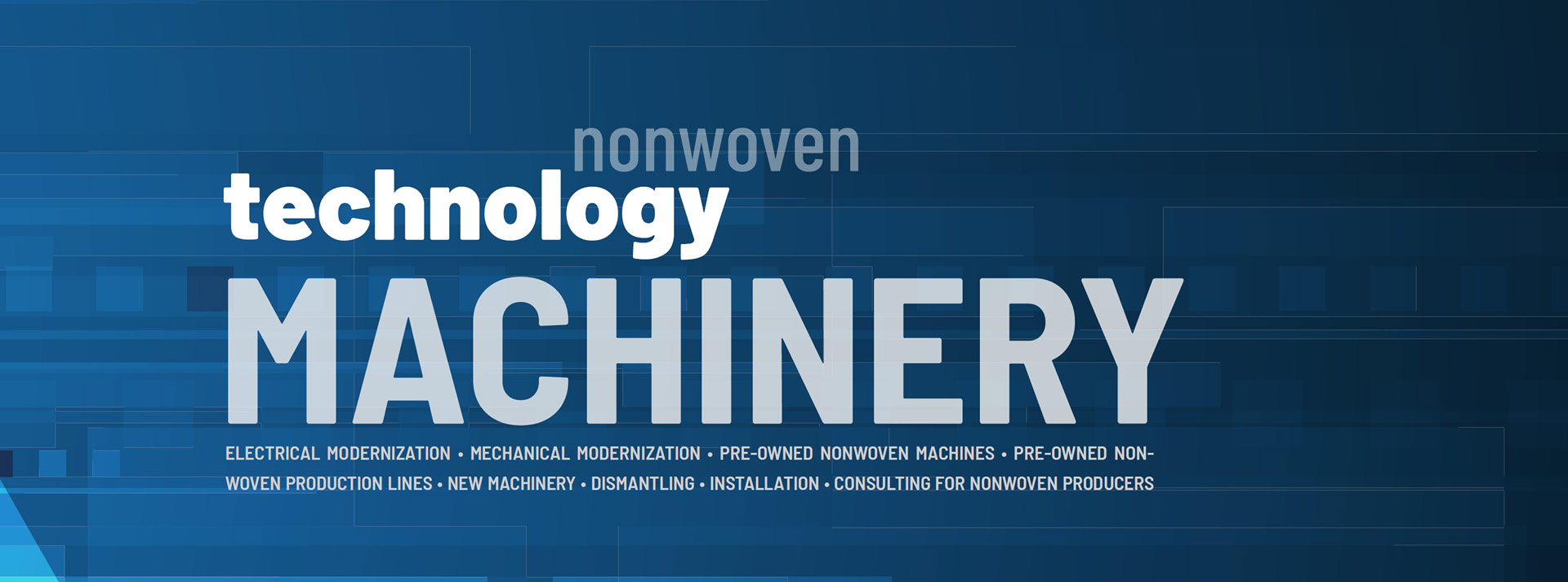 nonwoven_technology