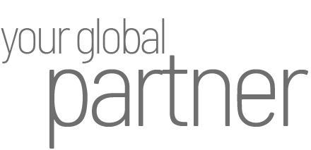 your_global_partner