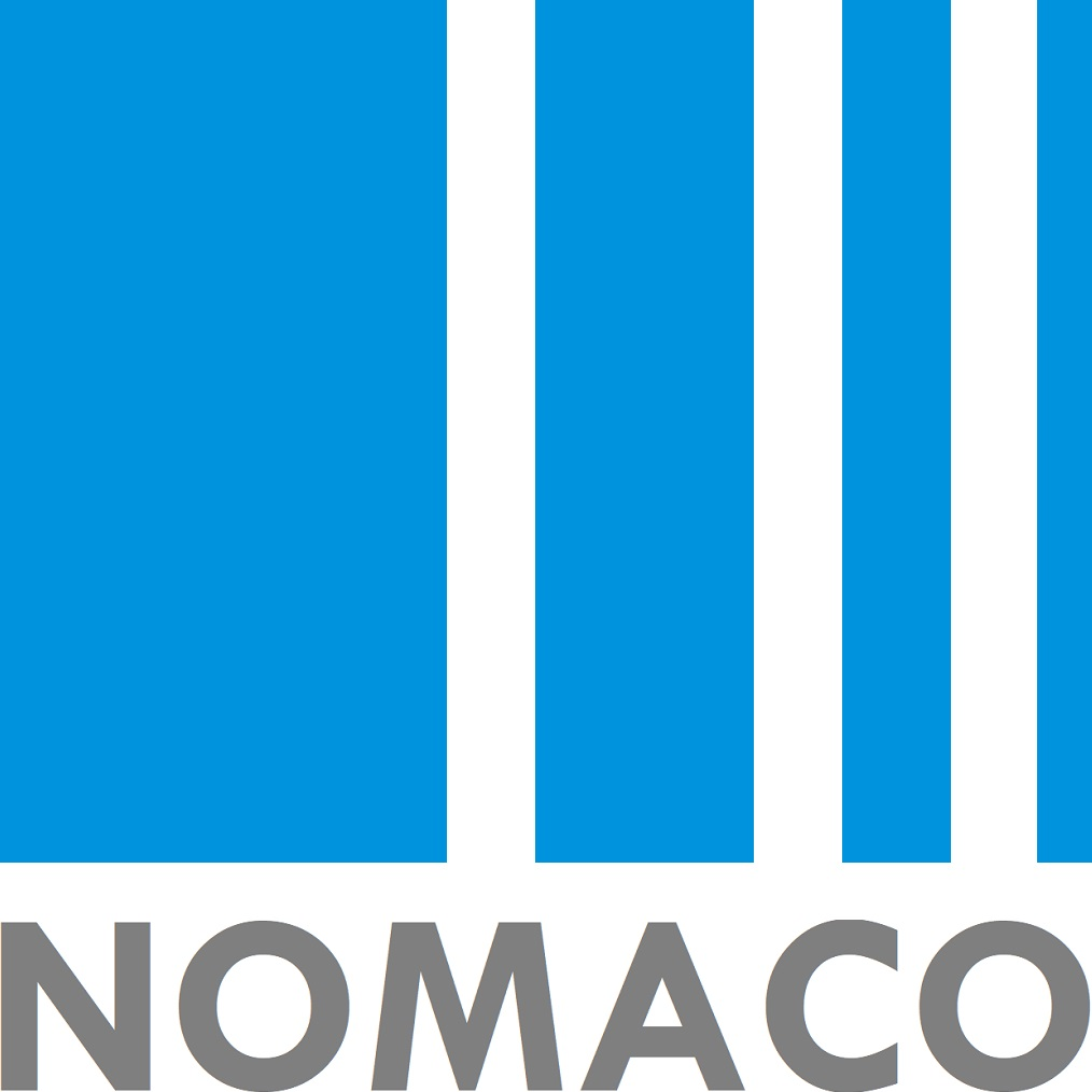 NOMACO Machinery